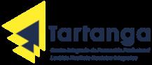 Logo of CIFP Tartanga LHII